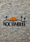 Noctambule