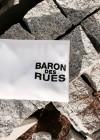 Baron des rues (face)