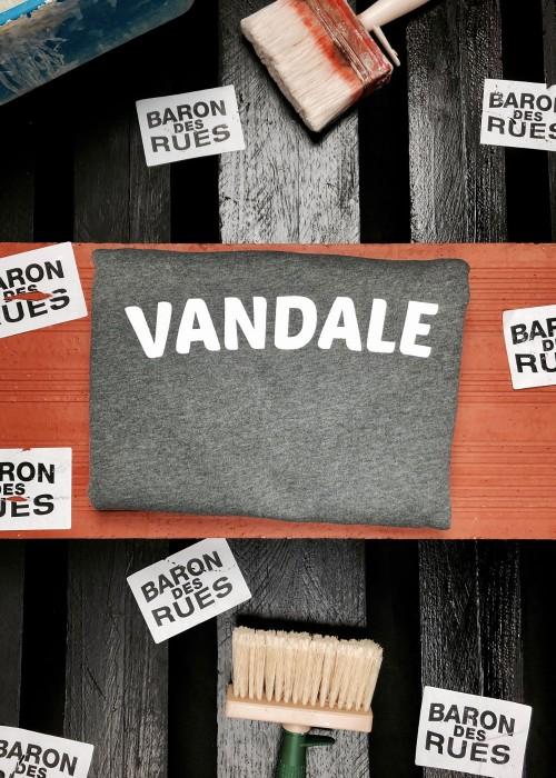 Vandale